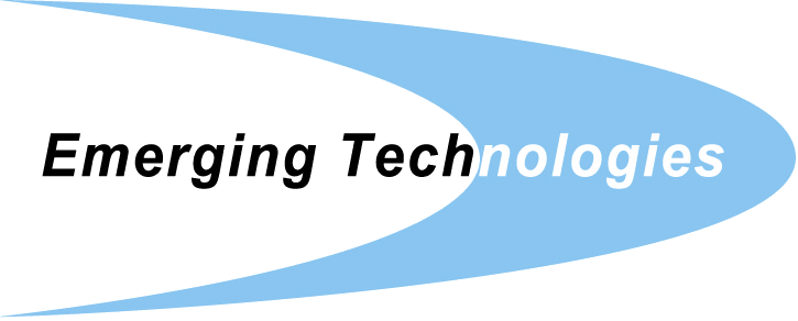 Emerging Technologies-LLC